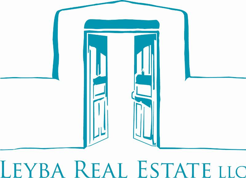 Santa Fe NM real estate listings and homes for sale, home buying